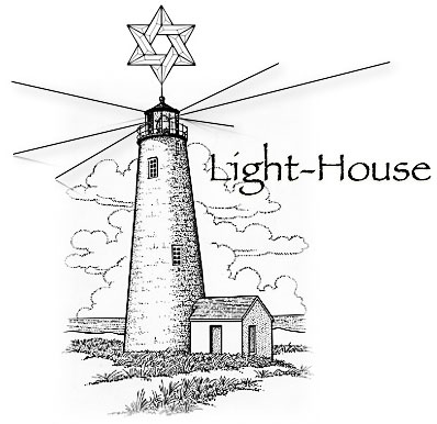 LightHouseLogo